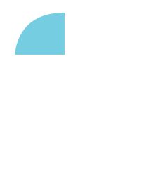 expectantmoms.png