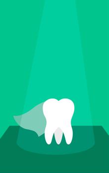 LISTERINE® higiena jamy ustnej